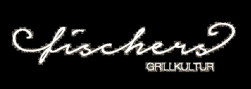 fischers-grillkultur.de